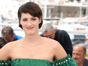 Phoebe Waller-Bridge's HBO Series 'Run' Will Be Your New Obsession