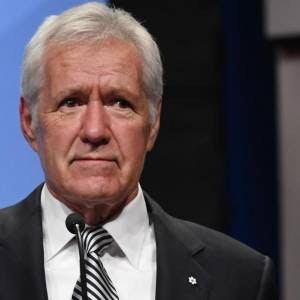 Jeopardy Host Alex Trebek Has Been Diagnosed With Stage 4 Pancreatic Cancer
