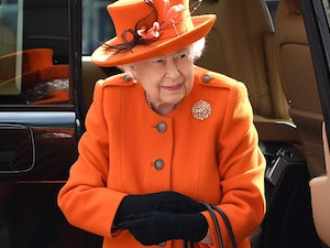 Is Queen Elizabeth II an Instagram Influencer? You Have To See This
