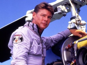 1980s Action Star and 'Airwolf' Pilot Jan-Michael Vincent Dead at 73
