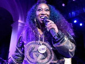 Here's Why Everybody Is Talking About Lizzo and Missy Elliott
