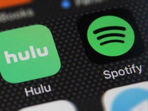 Spotify And Hulu Have a New Perk and The Internet Is Freaking Out