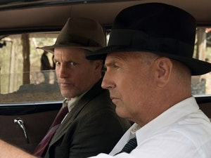 'The Highwaymen' Just Came out on Netflix Today and It Should Be on Your Watch List