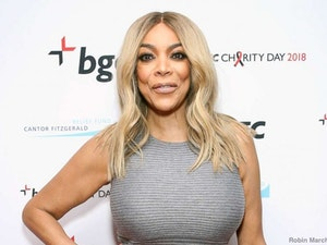 Wendy Williams Reveals She Is Staying in a Sober Living House: Get the Full Story