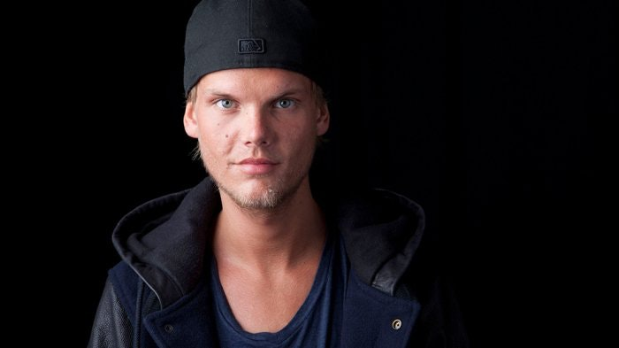The First Single From Avicii's Posthumous Album Is Here