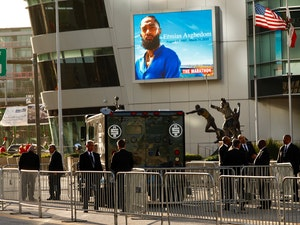 Nipsey Hussle Funeral: Rapper Honored in Los Angeles