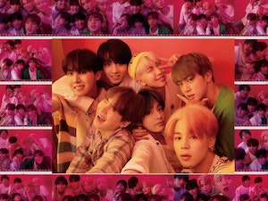 BTS and Ed Sheeran Team Up: Get the Scoop!