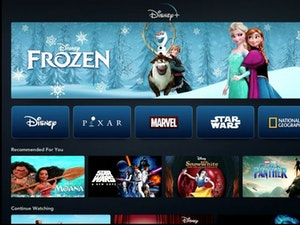 How Much Will Disney+ Cost? Get All the Details on the New Streaming Service
