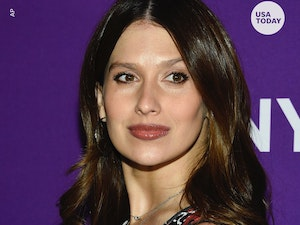 Hilaria Baldwin Says She Is 'Most Likely Experiencing a Miscarriage'