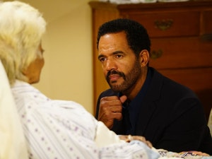 The Fate of Kristoff St. John's 'The Young and the Restless' Character Has Been Revealed