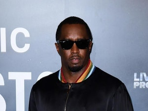 Sean ''Diddy'' Combs Remembers Kim Porter in Sweet Tribute