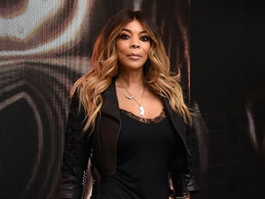 Wendy Williams Announces Move From Sober House