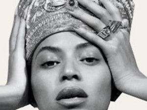 Beyoncé Just Dropped Another Surprise Album and a Movie