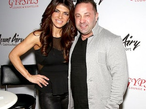 Teresa Giudice and Joe Giudice Await Decision in Deportation Case