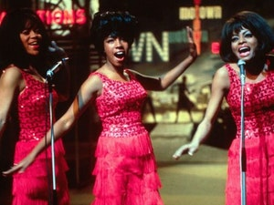 Everybody Is Talking About CBS' Motown 60 Special: This Is Why