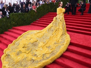 Met Gala 2019: Here's What You Need to Know