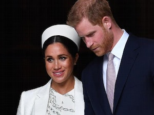 Meghan Markle and Prince Harry Welcome a Baby Boy: Here's What You Need to Know
