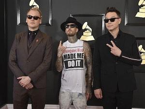 Lil Wayne, Blink-182 Announce Joint Tour