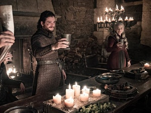 Game of Thrones and Starbucks Are Trending: Everything You Need to Know