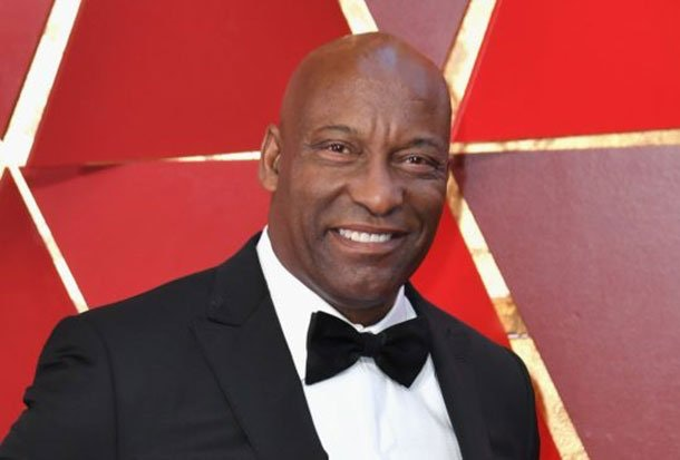 John Singleton, Director of 'Boyz n the Hood,' Is Dead at 51