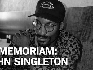 John Singleton: The Internet Remembers the Beloved Director