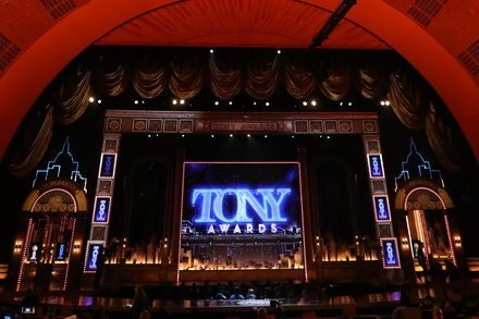 2019 Tony Award Nominations Revealed -- Here's What People Are Saying