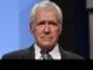 'Jeopardy!' Host Alex Trebek Gives First Interview Since Revealing Cancer Diagnosis