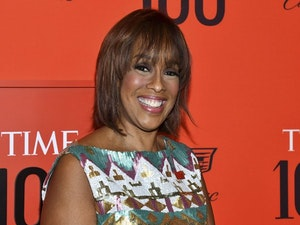 CBS Sets New Morning Lineup: Gayle King, Anthony Mason, Tony Dokoupil Will Co-Host