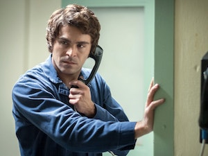 'Extremely Wicked, Shockingly Evil And Vile' — Starring Zac Efron as Ted Bundy — Is Out on Netflix: Here's What the Critics Are Saying