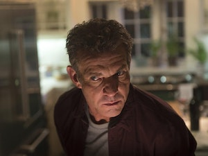 'The Intruder' Review: Here's What Critics Are Saying About the Michael Ealy, Dennis Quaid Thriller