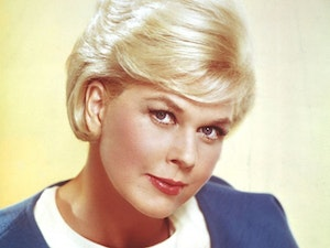 Doris Day Dead at 97: Get the Full Story Here