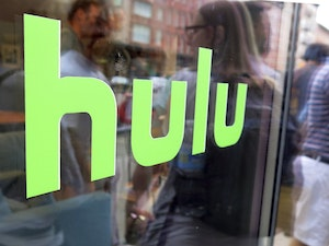 Disney Takes Control of Hulu: Find Out What That Means