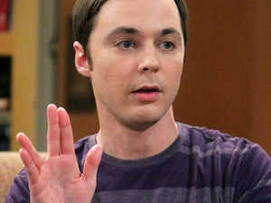The Big Bang Theory Series Finale Is Here: Kaley Cuoco, Jim Parsons & Cast Say Goodbye