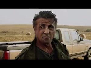 'Rambo V: Last Blood' Trailer: Sylvester Stallone Returns for Revenge