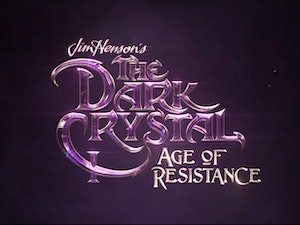 Watch the First Trailer for Netflix's 'The Dark Crystal: Age of Resistance'