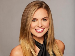 The Bachelorette's Hannah Brown Faces Luke Drama: Get the Scoop!