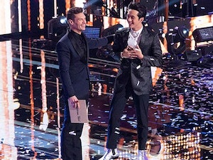 Laine Hardy Wins American Idol: Get All the Details