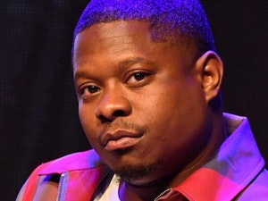 Jason Mitchell Dropped From 'The Chi' Season 3 Amid Misconduct Allegations