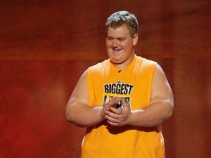 Former 'Biggest Loser' Contestant Daniel Wright Dead at 30