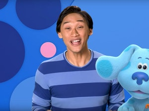 'Blue's Clues' Reboot: Watch the First Promo for Nickelodeon's New Show
