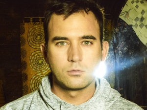Sufjan Stevens Releases Two New Songs to Celebrate Pride Month