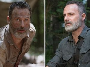 'Fear the Walking Dead' Season 5 Premiere Shocks Fans With Rick Grimes Link
