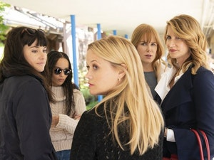 'Big Little Lies' to 'Go Deeper' in Season 2