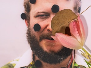 Bon Iver's Back With Two New Songs