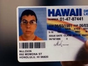 McLovin From 'Superbad' Would Be Celebrating His 38th Birthday Today