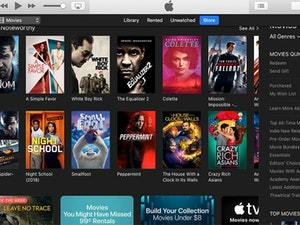 Apple's iTunes Is Going Away Forever, and the Internet Has Thoughts