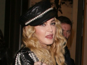 Madonna to Perform at World Pride in NYC🏳️‍🌈