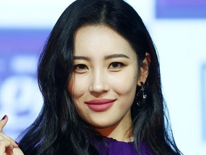 Did K-Pop Star Sunmi Come Out As LGBT? 🏳️‍🌈