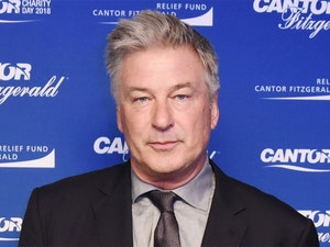 Comedy Central Will Roast Alec Baldwin This Summer: Watch the First Promo