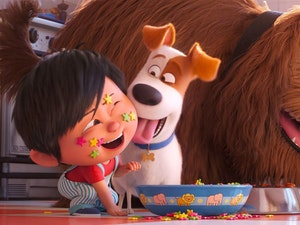 Is 'The Secret Life of Pets 2' a Good Movie ... or Just a Dog?